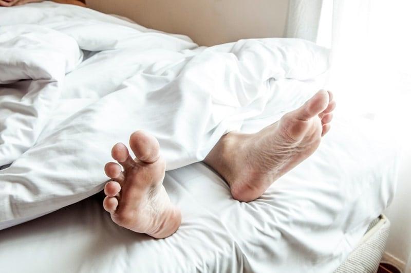 medidas sabanas cama 150